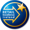 Retail Excellence is one of our clients