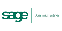 Accountancy Software are a business partner of Sage Ireland. Based in Dublin