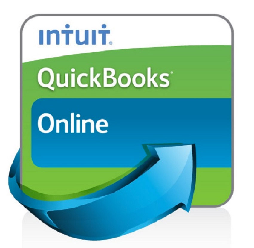 QuickBooks Online - Software supply and licencing, Support and Training for Quickbooks
