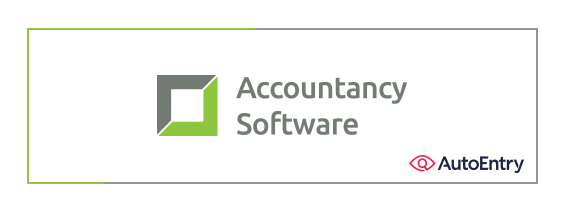 Migrations - Accountancy Software - Switching Accounts Packages